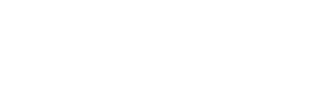 Davide Gherzi Photographics